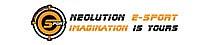Neolution E-Sport
