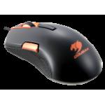 เมาส์ Cougar 250M Gaming Mouse(Black)