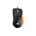 เมาส์ Cougar 300M Gaming Mouse (Orange)
