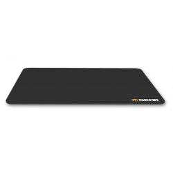 แผ่นรองเมาส์ Fnatic Focus Gaming Mousepad Size Desktop