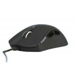 เมาส์ Fnatic FLICK Optical Gaming Mouse