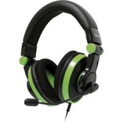 หูฟัง Gview H5 Gaming Headset