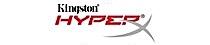 Kington Hyper X