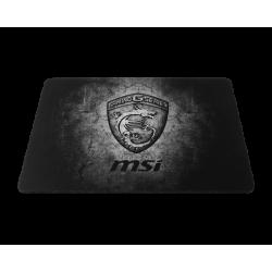 แผ่นรองเมาส์ MSI GAMING Shield MousePad