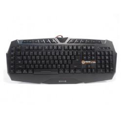 คีย์บอร์ด Neolution Hercules Keyboard