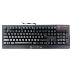 คีย์บอร์ด Neolution Gladiator Keyboard