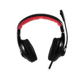 หูฟัง Nubwo No-550 Headset