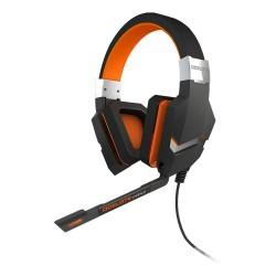 หูฟัง Ozone BLAST oceloteWorld Virtual 7.1 Headset