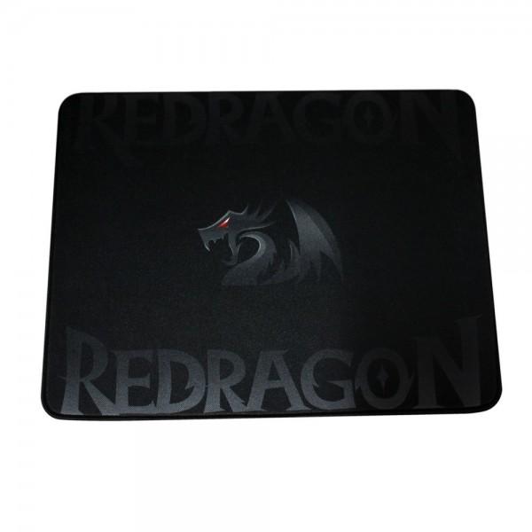 แผ่นรองเมาส์ Redragon Kunlun Mousepad