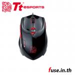 เมาส์ Tt eSPORT THERON Plus Smart Mouse