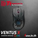 เมาส์ Tt eSPORTS Ventus X RGB