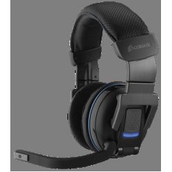 หูฟัง Corsair Vengeance 2100 Dolby 7.1 Wireless Gaming Headset