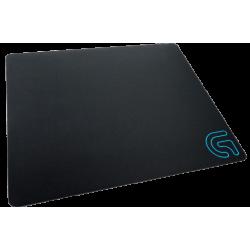 แผ่นรองเมาส์ Logitech G240 Cloth Gaming Mouse Pad