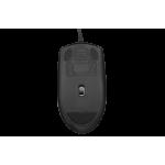 เมาส์ Logitech G100s Optical Gaming Mouse