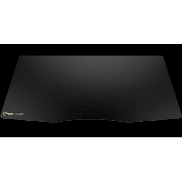 แผ่นรองเมาส์ Mionix Sargas 900 Microfiber Gaming Surface