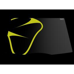 แผ่นรองเมาส์ Mionix New Sargas Microfiber Gaming Surface Size L