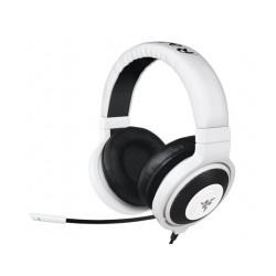 หูฟัง Razer Kraken Pro White Gaming