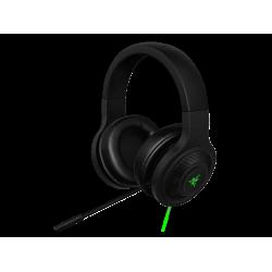 หูฟัง Razer Kraken USB