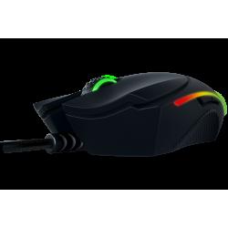 เมาส์ Razer Diamondback Chroma Gaming Mouse