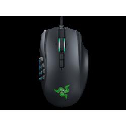 เมาส์ Razer Naga Chroma Gaming Mouse