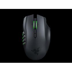 เมาส์ Razer Naga Epic Chroma Wired/Wireless Gaming Mouse