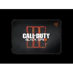แผ่นรองเมาส์ Razer Goliathus Speed Call of Duty Black Ops III