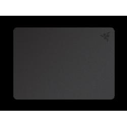 แผ่นรองเมาส์ Razer Destructor 2 Hard Gaming Mouse Mat