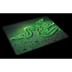 แผ่นรองเมาส์ Razer Goliathus Speed Edition Medium Mousepad (ลายหยดน้ำ)