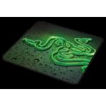 แผ่นรองเมาส์ Razer Goliathus Speed Edition Small Mousepad (ลายหยดน้ำ)