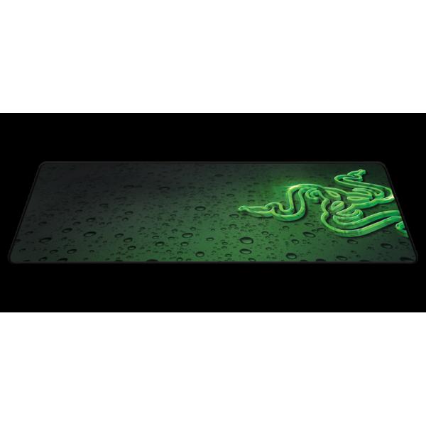 แผ่นรองเมาส์ Razer Goliathus Speed Edition Extended Mousepad (ลายหยดน้ำ)