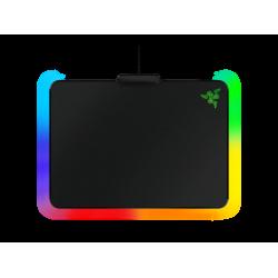 แผ่นรองเมาส์ Razer Firefly Hard Gaming Mouse Mat