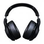 หูฟัง Razer ManO'War 7.1 Wireless Gaming Headset หูฟังไร้สาย