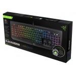 คีย์บอร์ด Razer Blackwidow Chroma mechanical gaming keyboard [คีย์บอร์ดไทย]