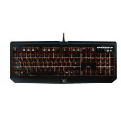 Razer Overwatch BlackWidow Chroma Mechanical Gaming Keyboard