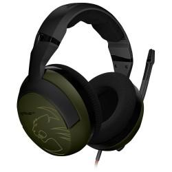 หูฟัง Roccat Kave XTD Stereo Camo Charge