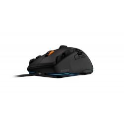 เมาส์ Roccat Tyon Black Laser Gaming Mouse