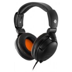 หูฟัง SteelSeries 5H v3
