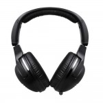 หูฟัง SteelSeries 7H USB Gaming Headset with Virtual Surround 7.1 Sound (Black)