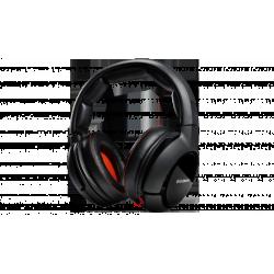 หูฟัง SteelSeries H Wireless (Multi-Platform)