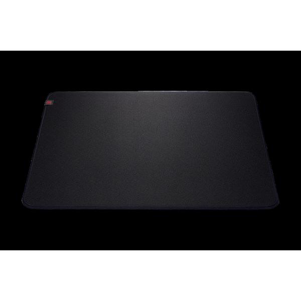แผ่นรองเมาส์ Zowie GTF-X Mousepad [SPEED] [LARGE]