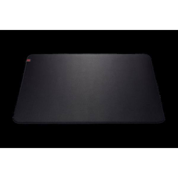 แผ่นรองเมาส์ Zowie G-SR Gaming Mousepad (Black) [LARGE] [CONTROL]