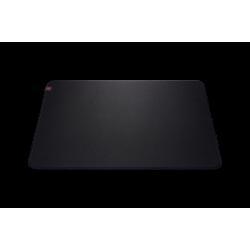 แผ่นรองเมาส์ Zowie PTF-X Mousepad [SPEED] [SMALL]